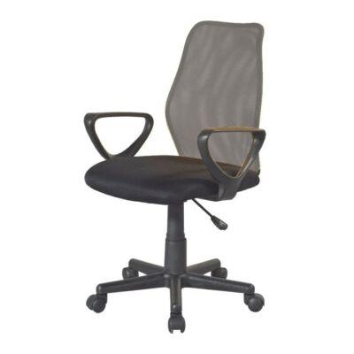 T-Irodai szék, szürke, BST 2010