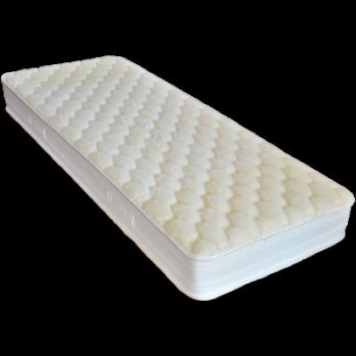Wools matrac 160x200