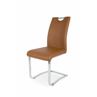 Mona szék Divian