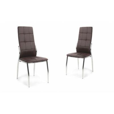 Boris szék Divian