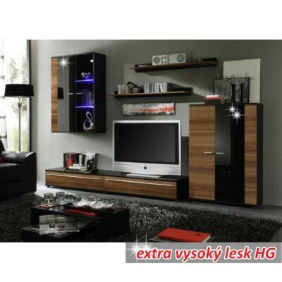 budapest bútor,bútor,modern,nappali szekrény,olcsó,szekrény