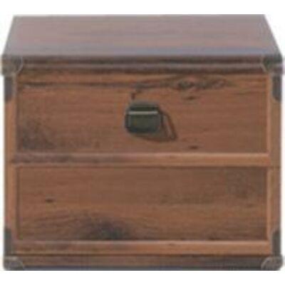 Indiana R JKOM1K 60 alsó szekrény