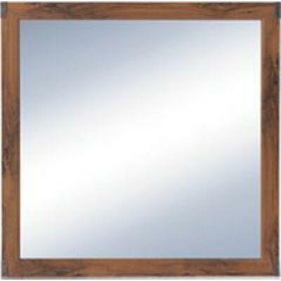 Indiana JLUS 80 tükör