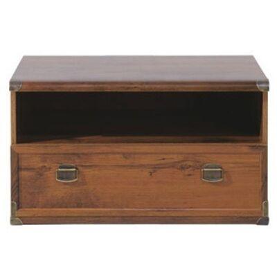 Indiana JRTV1S tv állvány egy klasszikus bútor