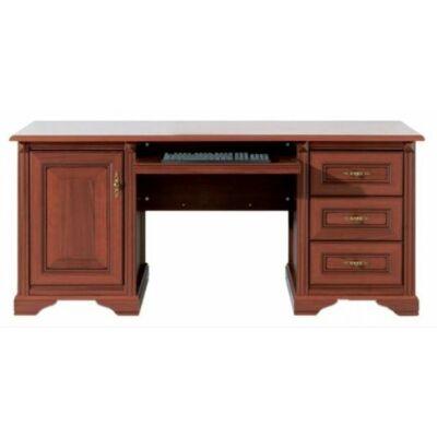 Stylius klasszikus elemes bútor system NBIU170 szg.asztal