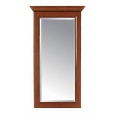 Stylius klasszikus elemes bútor NLUS46 előszoba tükör