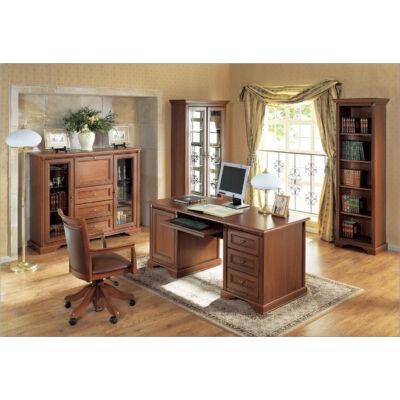 Stylius klasszikus elemes bútorcsalád