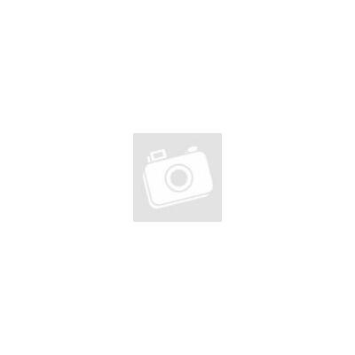 Elpasso elemes bútor család San Remo tölgy/mágikus venge,Elpasso REG1W1D vitrines szekrény