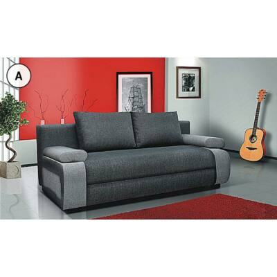 Ines kanapé