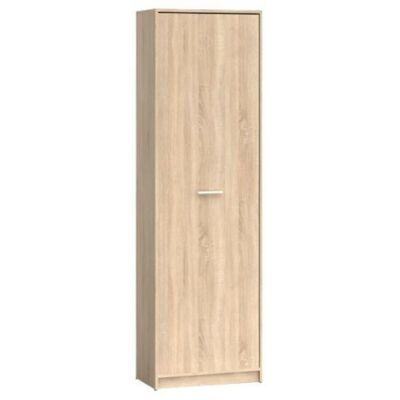 Nepo system elemes bútorcsalád,Nepo REG1D magas szekrény