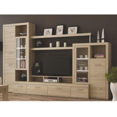 modern nappali, modern nappali, budapest bútor webáruház