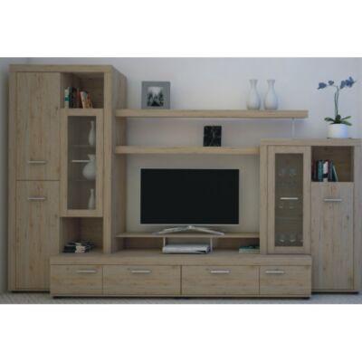 modern nappali, modern nappali bútor, nappali bútor olcsón, szekrény ingyen szállítással