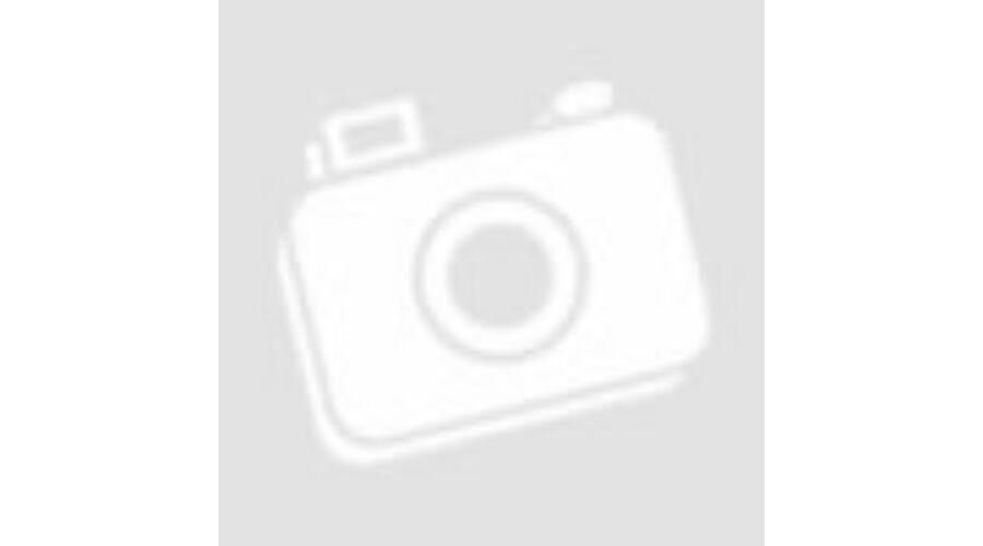 Light magasfényű fehér ajtós szekrénysor - Nappali Szekrénysorok ...